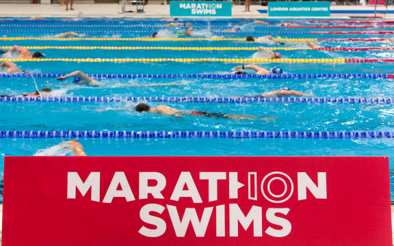 Marathon Swims Virtual Challenge 2020 featured image